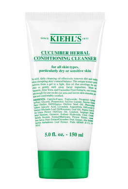https://www.kiehls.com/skincare/cleansers-and-scrubs/cucumber-herbal-conditioning-cleanser/KHL8901.html?cgid=face-cleansers-scrubs&dwvar_KHL8901_size=150%20ml#start=15&cgid=face-cleansers-scrubs