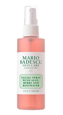 https://www.ulta.com/facial-spray-with-aloe-herbs-rosewater?productId=xlsImpprod6200727