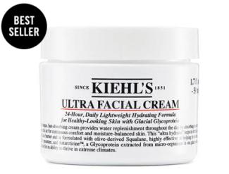 https://www.kiehls.com/skincare/moisturizers/ultra-facial-cream/622.html?cgid=face-moisturizers&dwvar_622_size=1.7%20fl.%20oz.%20Jar#start=3&cgid=face-moisturizers
