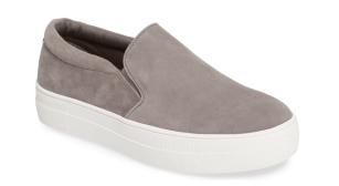 https://shop.nordstrom.com/s/steve-madden-gills-platform-slip-on-sneaker-women/4505146?origin=category-personalizedsort&breadcrumb=Home%2FWomen%2FShoes%2FSneakers%20%26%20Athletic%2FLifestyle&color=grey%20metallic