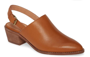 https://shop.nordstrom.com/s/madewell-the-jess-slingback-mule-women/5377931?origin=category-personalizedsort&breadcrumb=Home%2FWomen%2FNew%20Arrivals%2FShoes&color=english%20saddle