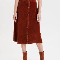 https://www.ae.com/us/en/p/women/skirts/midi-skirts/ae-high-waisted-corduroy-button-front-midi-skirt/0312_3022_249?nvid=plp%3Acat5920105&menu=cat4840004