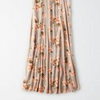 https://www.ae.com/us/en/p/women/skirts/maxi-skirts/ae-high-waisted-maxi-skirt/0312_3178_106?nvid=plp%3Acat5920105&menu=cat4840004