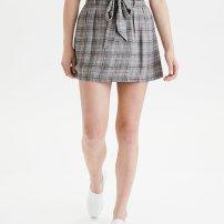 https://www.ae.com/us/en/p/women/skirts/mini-skirts/ae-high-waisted-plaid-paperbag-mini-skirt/0313_3141_001?isFiltered=false&nvid=plp%3Acat5920105&menu=cat4840004