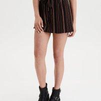 https://www.ae.com/us/en/p/women/skirts/mini-skirts/ae-high-waisted-striped-belted-mini-skirt/0313_3217_001?isFiltered=false&nvid=plp%3Acat5920105&menu=cat4840004