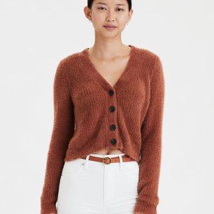 https://www.ae.com/us/en/p/women/sweaters-cardigans/cardigans/ae-eyelash-cropped-cardigan/0340_8621_211?nvid=plp%3Acat1410002&menu=cat4840004