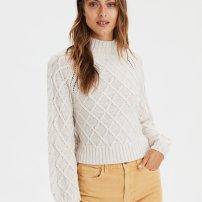 https://www.ae.com/us/en/p/women/sweaters-cardigans/mock-neck-sweaters/ae-mock-neck-cable-knit-sweater/0341_8612_106?nvid=plp%3Acat1410002&menu=cat4840004