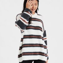 https://www.ae.com/us/en/p/women/sweaters-cardigans/crew-neck-sweaters/ae-striped-oversized-crew-neck-sweater/0348_8644_020?isFiltered=false&nvid=plp%3Acat1410002&menu=cat4840004