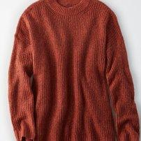 https://www.ae.com/us/en/p/women/sweaters-cardigans/crew-neck-sweaters/ae-oversized-long-pullover-sweater/0348_8811_211?isFiltered=false&nvid=plp%3Acat1410002&menu=cat4840004