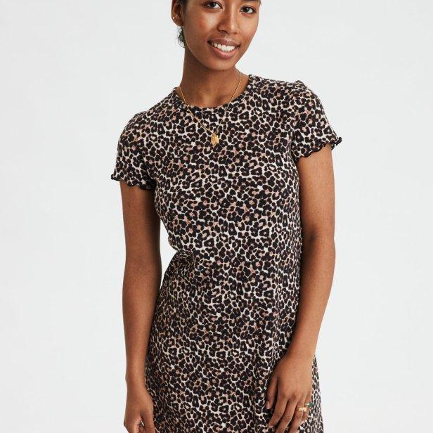 https://www.ae.com/us/en/p/women/dresses/t-shirt-dresses/ae-knit-t-shirt-dress/0395_3887_109?nvid=plp%3Acat1320034&menu=cat4840004