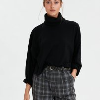 https://www.ae.com/us/en/p/women/hoodies-sweatshirts/cropped-hoodies-sweatshirts/ae-fleece-boxy-cowl-neck-sweatshirt/0453_9616_001?nvid=plp%3Acat90048&menu=cat4840004
