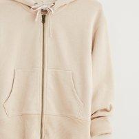 https://www.ae.com/us/en/p/women/hoodies-sweatshirts/aerie-hoodies-sweatshirts/aerie-full-zip-hoodie/0743_1486_172?isFiltered=false&nvid=plp%3Acat7030169&menu=cat4840006