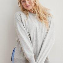 https://www.ae.com/us/en/p/women/hoodies-sweatshirts/aerie-hoodies-sweatshirts/aerie-oversized-coziest-desert-sweatshirt/0743_1606_012?isFiltered=false&nvid=plp%3Acat7030169&menu=cat4840006