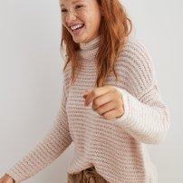 https://www.ae.com/us/en/p/women/sweaters-cardigans/aerie-sweaters/aerie-babe-chenille-turtleneck/0745_1578_172?isFiltered=false&nvid=plp%3Acat5090139&menu=cat4840006