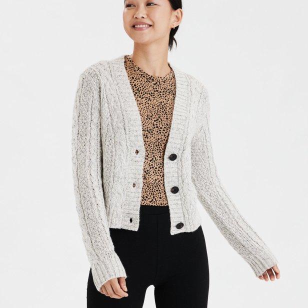 https://www.ae.com/us/en/p/women/sweaters-cardigans/cardigans/ae-cropped-cable-knit-cardigan/1340_8634_286?nvid=plp%3Acat1410002&menu=cat4840004