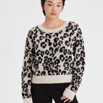 https://www.ae.com/us/en/p/women/sweaters-cardigans/crew-neck-sweaters/ae-leopard-crew-neck-pullover-sweater/1341_8797_207?isFiltered=false&nvid=plp%3Acat1410002&menu=cat4840004