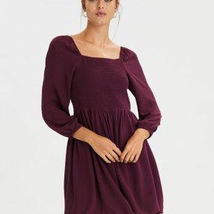 https://www.ae.com/us/en/p/women/dresses/fit-flare-dresses/ae-smocked-long-sleeve-dress/1399_4000_954?isFiltered=false&nvid=plp%3Acat1320034&menu=cat4840004
