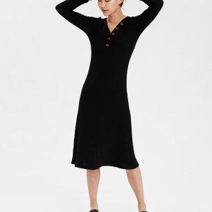 https://www.ae.com/us/en/p/women/dresses/midi-dresses/ae-knit-long-sleeve-henley-neck-dress/1399_4019_001?nvid=plp%3Acat1320034&menu=cat4840004