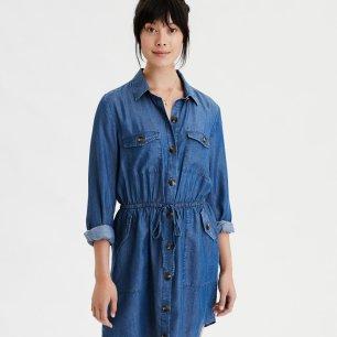 https://www.ae.com/us/en/p/women/dresses/denim-dresses/ae-tie-waist-shirt-dress/1399_4106_523?nvid=plp%3Acat1320034&menu=cat4840004