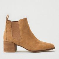 https://www.ae.com/us/en/p/women/boots/booties/aeo-block-heel-chelsea-bootie/1414_4451_209?isFiltered=false&nvid=plp%3Acat120147&menu=cat4840004