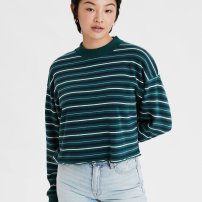 https://www.ae.com/us/en/p/women/hoodies-sweatshirts/classic-hoodies-sweatshirts/ae-fleece-mock-neck-sweatshirt/1457_9582_300?nvid=plp%3Acat90048&menu=cat4840004