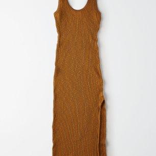 https://www.ae.com/us/en/p/women/dresses/midi-dresses/ae-studio-ribbed-slit-midi-dress/1643_3867_284?nvid=plp%3Acat1320034&menu=cat4840004