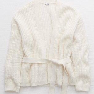 https://www.ae.com/us/en/p/women/sweaters-cardigans/aerie-sweaters/aerie-wrap-cardigan/9492_1517_109?isFiltered=false&nvid=plp%3Acat5090139&menu=cat4840006