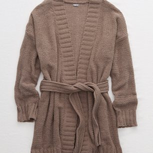 https://www.ae.com/us/en/p/women/sweaters-cardigans/aerie-sweaters/aerie-chenille-belted-cardigan/9492_1769_291?nvid=pdp%3A9492_1769_109?menu=cat4840006