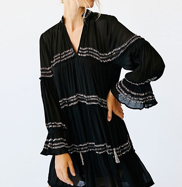 https://www.freepeople.com/shop/solstice-mini-dress/?category=SEARCHRESULTS&color=001