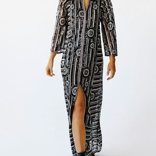 https://www.freepeople.com/shop/sequin-maxi-dress/?category=SEARCHRESULTS&color=001