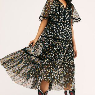 https://www.freepeople.com/shop/practical-magic-midi-dress/?category=SEARCHRESULTS&color=001