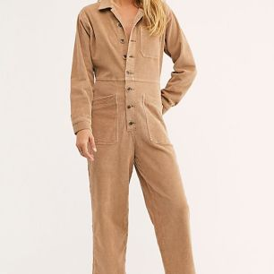 https://www.freepeople.com/shop/gia-cord-coverall/?category=the-cord-shop&color=030