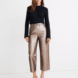 https://www.madewell.com/slim-emmett-wide-leg-crop-pants-in-metallic-AF708.html?color=WQ7514#q=metallic&lang=default&start=29