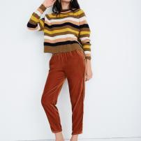 https://www.madewell.com/track-trousers-in-velvet-K5246.html?color=YL5507#q=velvet&lang=default&start=14