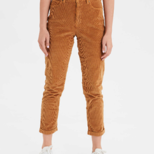 https://www.ae.com/us/en/p/women/high-waisted-jeans/mom-jeans/corduroy-mom-jean/2322_3854_249?menu=cat4840004