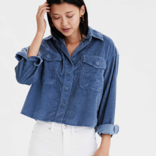 https://www.ae.com/us/en/p/women/shirts-blouses/button-down-shirts/ae-corduroy-cropped-button-up-shirt/1354_1564_400?menu=cat4840004